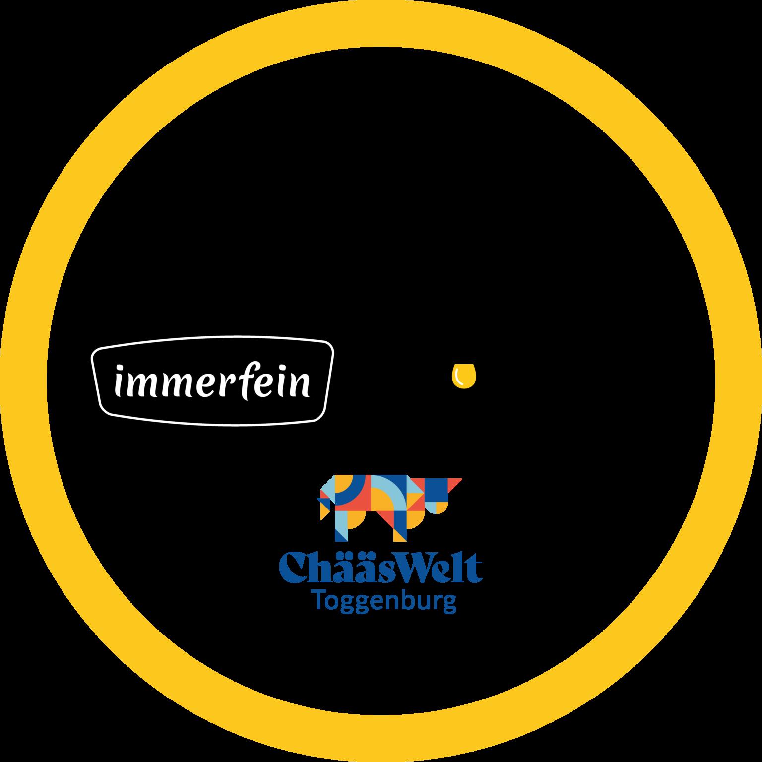 Logo: 24h köstliche Vielfalt   Mini.Bierladen